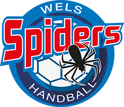 Spiders Handball Wels - AHC Wels